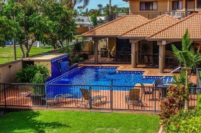 Mackay_ResortMotel.jpg