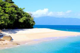 Nudey-Beach-Fitzroy-Island-Banner.jpeg